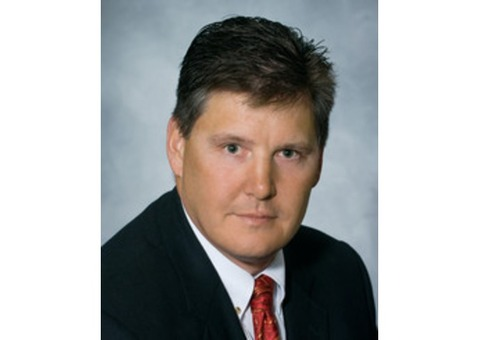 Terry LaValle Ins Agcy Inc - State Farm Insurance Agent in Grand Rapids, MN