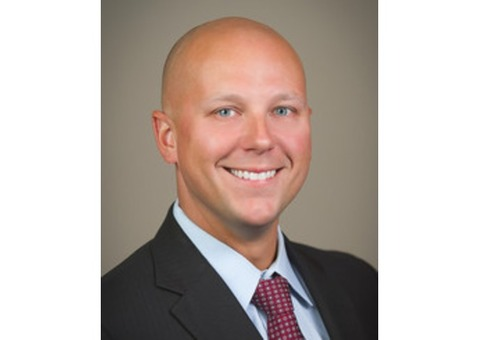 Kyle Casey - State Farm Insurance Agent in Grand Rapids, MN